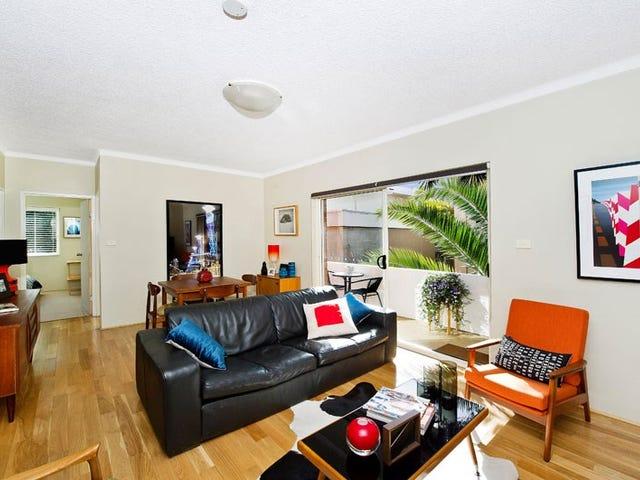 2/1 Imperial Avenue, Bondi, NSW 2026