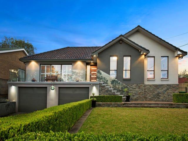 140 Murray Farm Road, Beecroft, NSW 2119