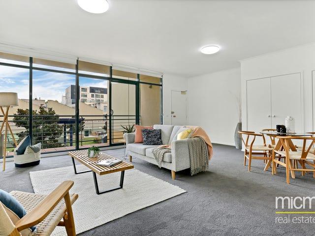 169/480 La Trobe Street, West Melbourne, Vic 3003