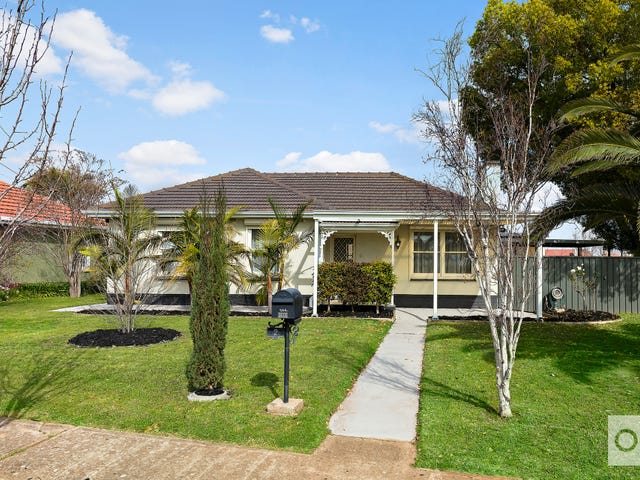 2 Calendar Place, Woodville West, SA 5011