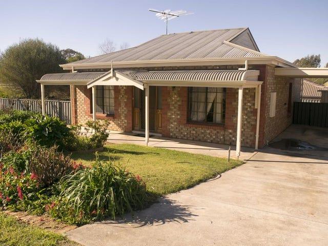 1/1 Kernutt Court, Mount Barker, SA 5251