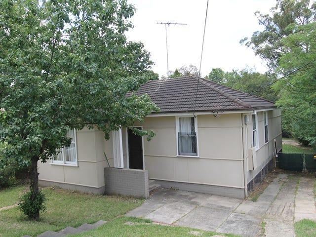 25 Moffatt Drive, Lalor Park, NSW 2147