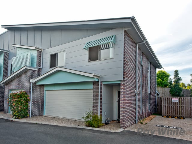 Unit 1, 2-8 Reserve Court, Murrumba Downs, Qld 4503