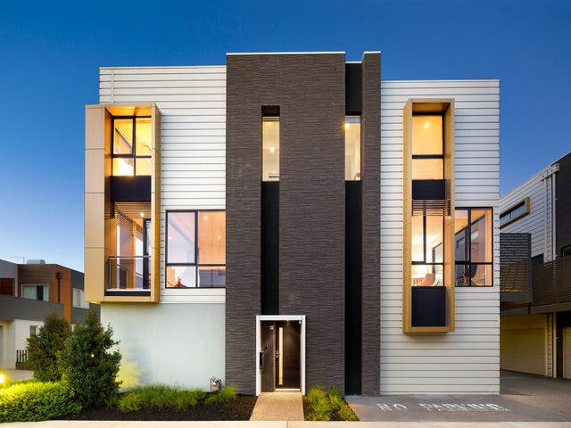 24 Barries Place, Clifton Hill, Vic 3068