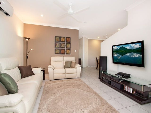 3/43 Sovereign Court, Coconut Grove, NT 0810
