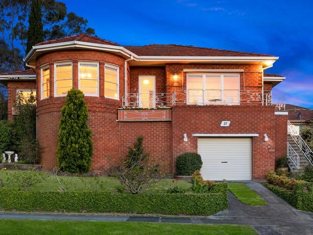 37 Marx Avenue, Beverley Park, NSW 2217