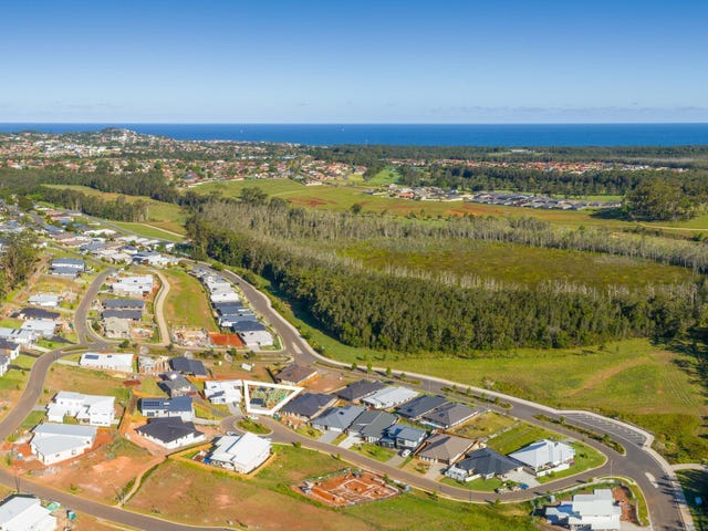 16 Verde Retreat, Port Macquarie, NSW 2444