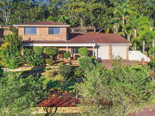 10 Watership Downs Close, Terrigal, NSW 2260
