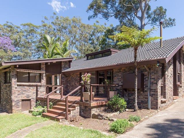 7 Cecil Avenue, Pennant Hills, NSW 2120