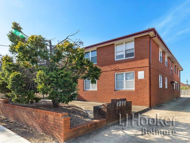 1/46 Platts Avenue, Belmore, NSW 2192