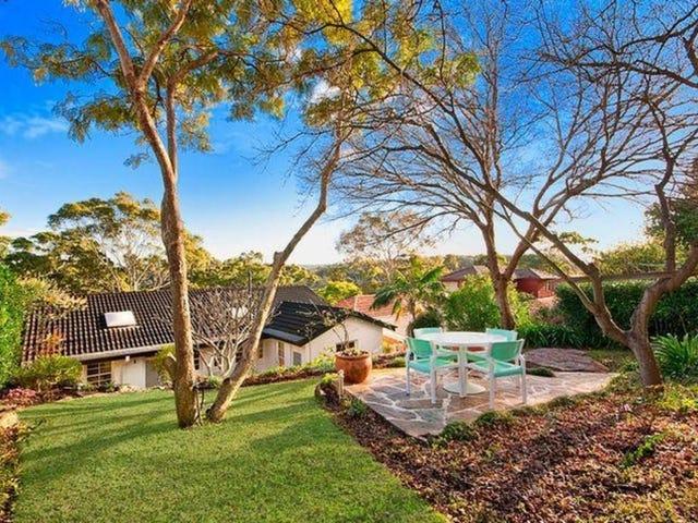 48A Sunnyside Crescent, Castlecrag, NSW 2068