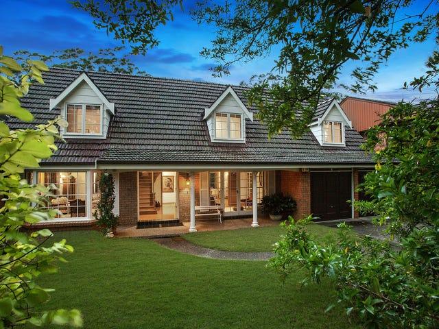 31 Blackbutt Avenue, Pennant Hills, NSW 2120