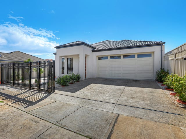 26 Rosedale Avenue, Blair Athol, SA 5084
