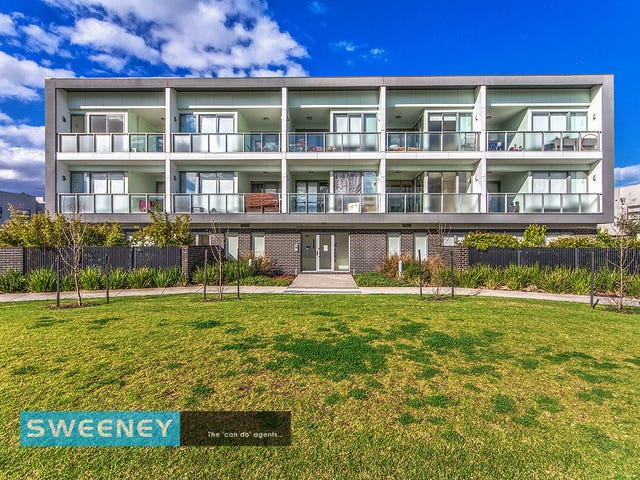104/11 Champa Road, Sunshine West, Vic 3020