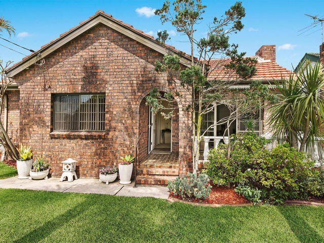 29 Chauvel Street, North Ryde, NSW 2113