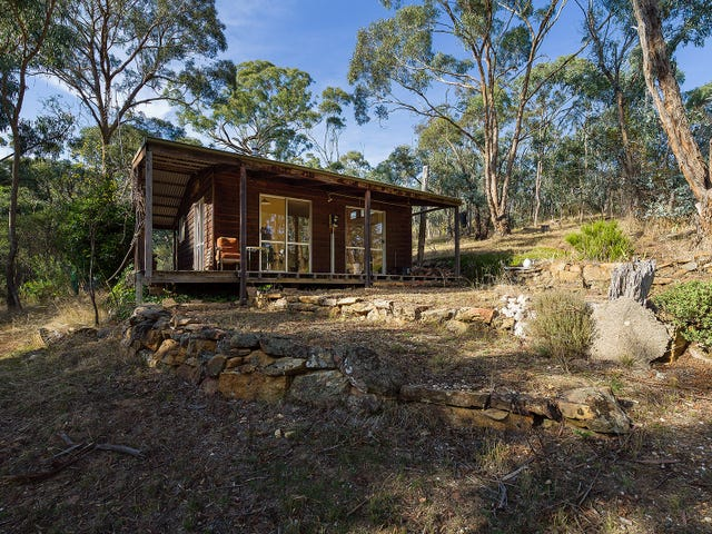 13 Hopkins Road, Glenluce, Vic 3451