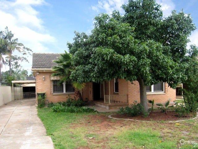 17 Dorothy Street, Brahma Lodge, SA 5109