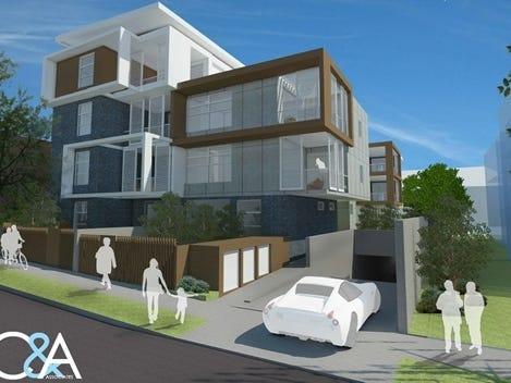 2&4 Mintaro Avenue, Strathfield, NSW 2135