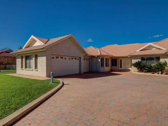 10 Bordeaux Place, Orchard Hills, NSW 2748