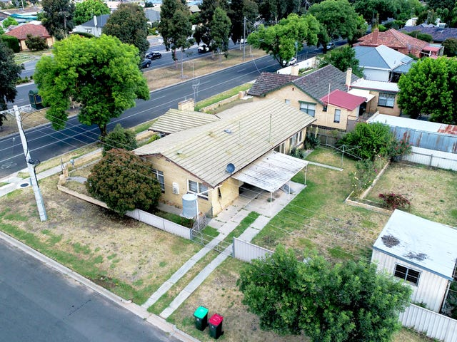 202 High Street, Kangaroo Flat, Vic 3555