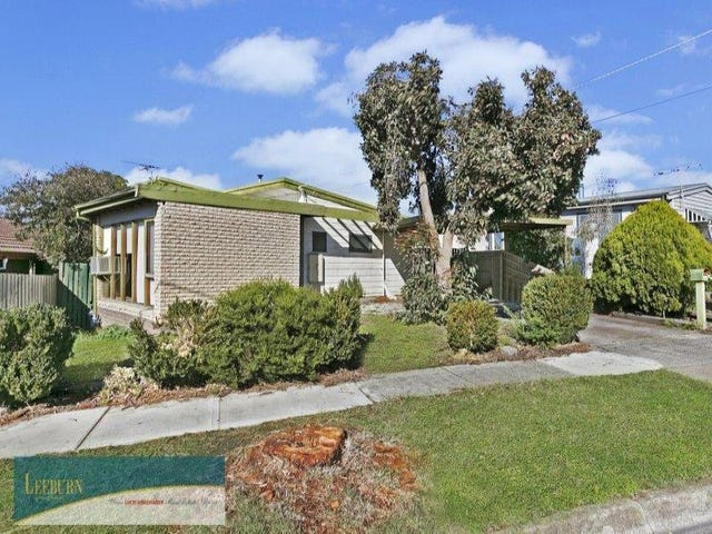 7 Oxley  Street, Sunbury, Vic 3429
