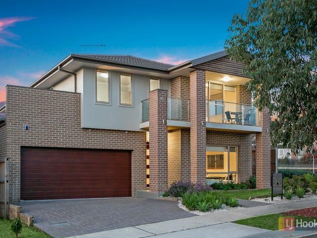 2 Palomino Street, Beaumont Hills, NSW 2155