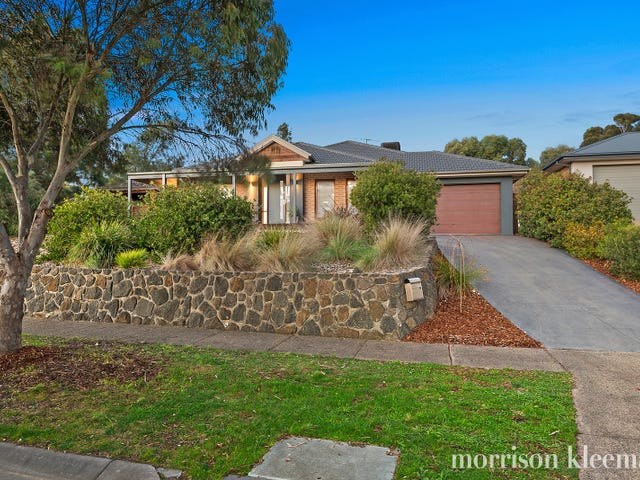 86 Brookwood Avenue, Doreen, Vic 3754