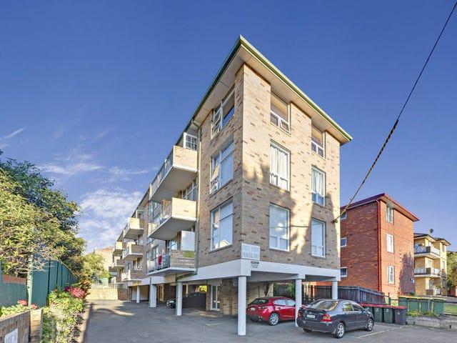 6/33 Alt Street, Ashfield, NSW 2131