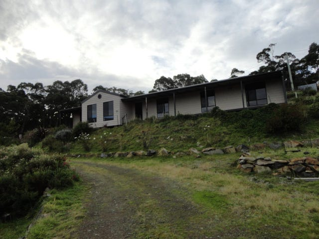 158 Apex Point Road, White Beach, Tas 7184