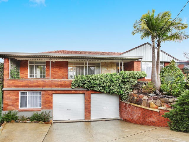 8 Craiglea Gardens, Carlingford, NSW 2118
