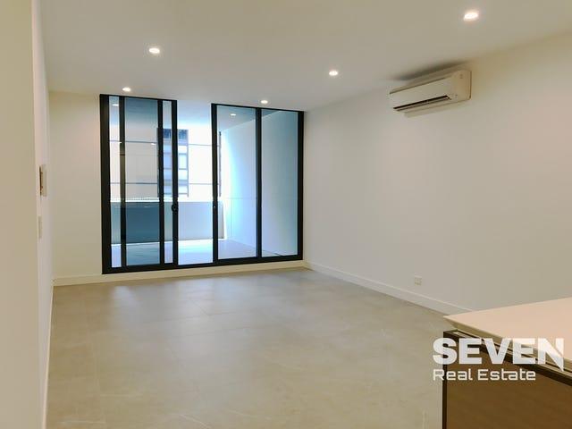 D308/2 Morton Street, Parramatta, NSW 2150