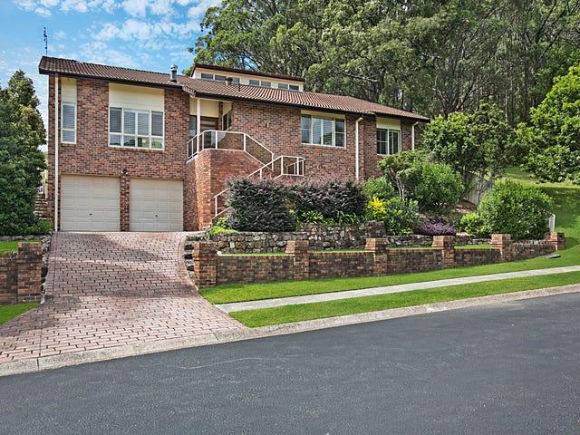 25 Candlebark Way, New Lambton Heights, NSW 2305