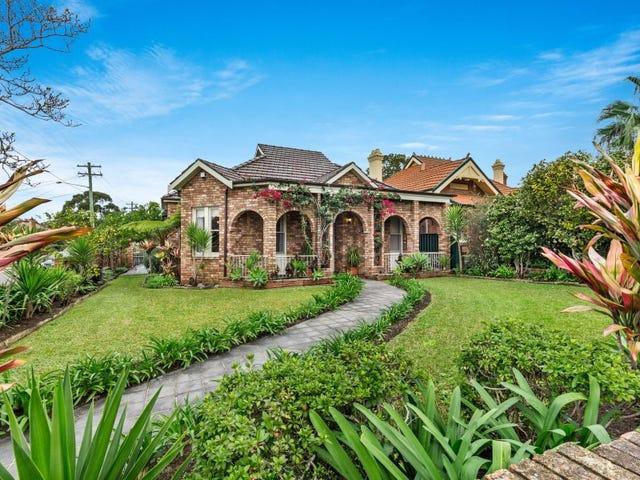 28 Woodside Avenue, Strathfield, NSW 2135
