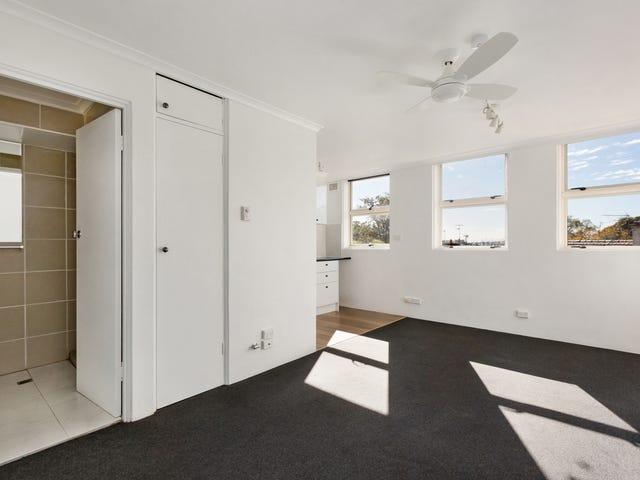 23/54A Hopewell Street, Paddington, NSW 2021