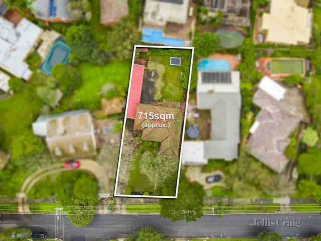 5 Arama Street, Balwyn North, Vic 3104