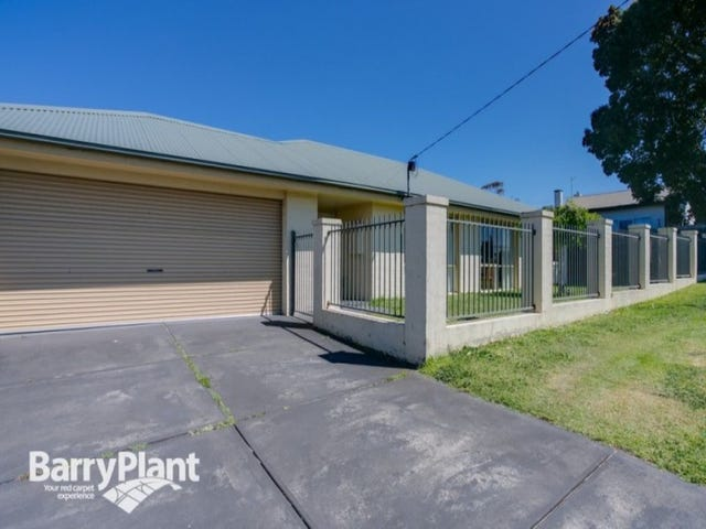 27 Morgan Street, Rosebud, Vic 3939