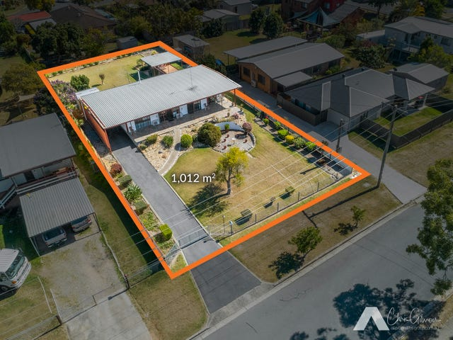 5 Angela Street, Boronia Heights, Qld 4124