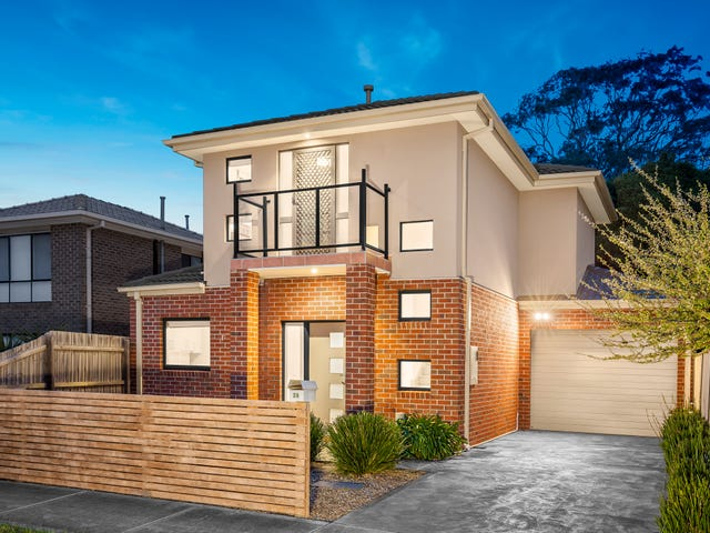 2A Pulford Crescent, Mill Park, Vic 3082