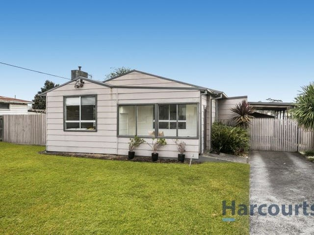 36 Newark Avenue, Newborough, Vic 3825