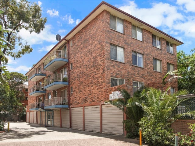 54/12-18 Equity Place, Canley Vale, NSW 2166