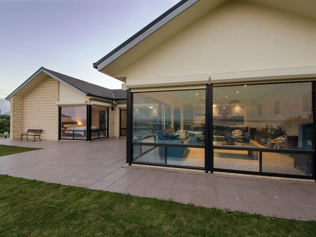 23 Railway Terrace [Mable st entrance], Beachport, SA 5280