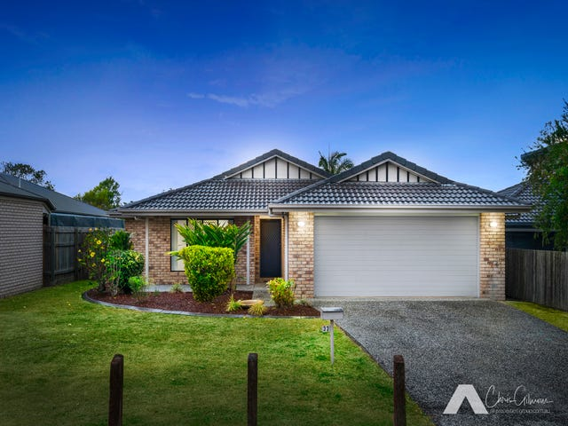 33 Barrallier Place, Drewvale, Qld 4116