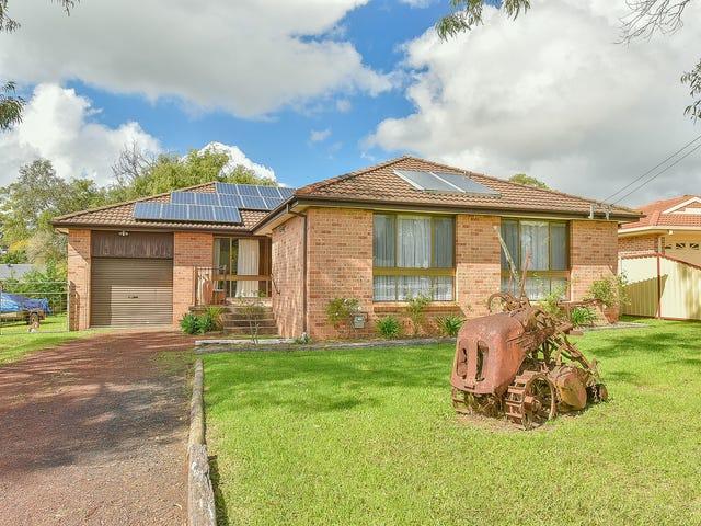10 Park Avenue, Tahmoor, NSW 2573