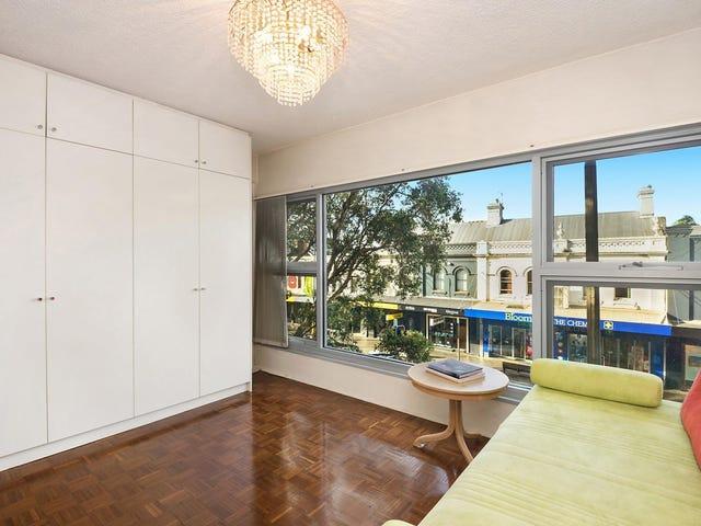 21/339 Oxford Street, Paddington, NSW 2021