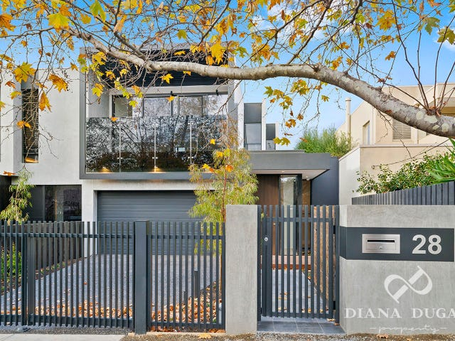 28 Burrows Street, Brighton, Vic 3186