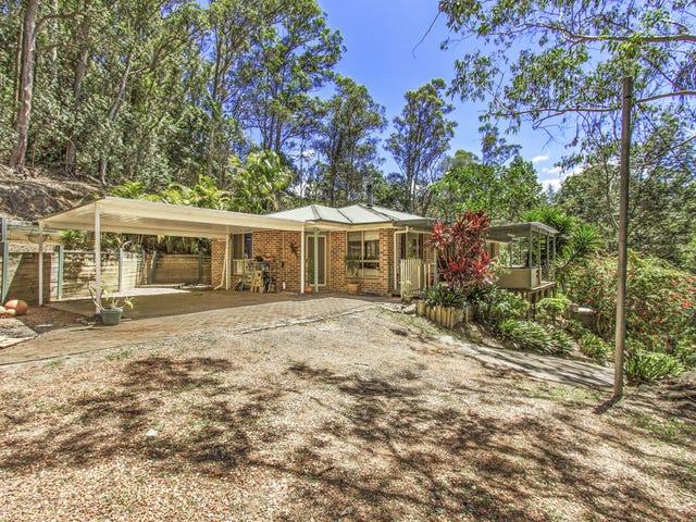 50 Heathcliff Close, Fountaindale, NSW 2258