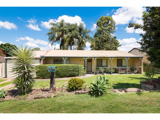 21 Cosway Street, Hillcrest, Qld 4118