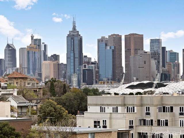 404/33 Claremont Street, South Yarra, Vic 3141