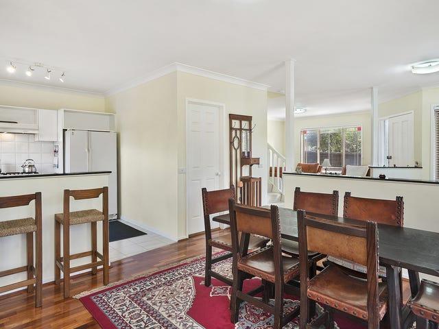 5/1A Turimetta Street, Mona Vale, NSW 2103