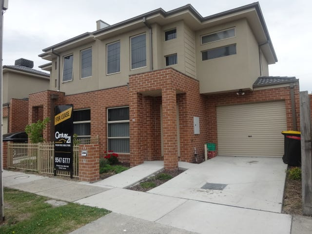 15 Alfred Street, Noble Park, Vic 3174